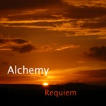Alchemy_ELLIOTMUSI_aw_Requiem