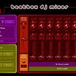 Beat-box-1280dim