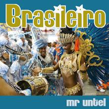 Brazil-220