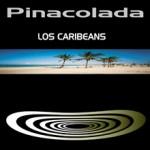 Caribeans_los_ELLIOTMUSI_aw_Pinacolada