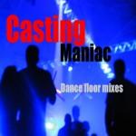 Casting_ELLIOTMUSI_aw_Maniac