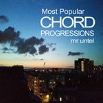 Chord-Progressions 150