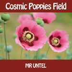 Cosmic-Poppies-Field150