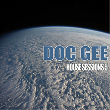 Doc_Gee_House-Sessions5