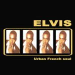 Elvis_ELLIOTMUSI_aw_Love songs