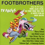 Footbrothers _ELLIOTMUSI_aw_TVFolies