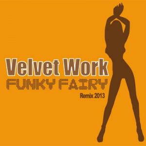 Funky-Fairy-RMX-420
