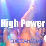 High_Power_ELLIOTMUSI_aw_Eurodance mix