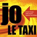 Jade_ELLIOTMUSI_aw_taxi