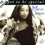 Johnson_marcia_ELLIOTMUSI_aw_Got to be special