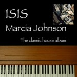 Johnson_marcia_ELLIOTMUSI_aw_Isis
