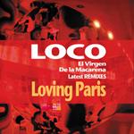 LOCO Latest Remixes 150