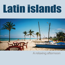 Latin-Quiet-Islands 220