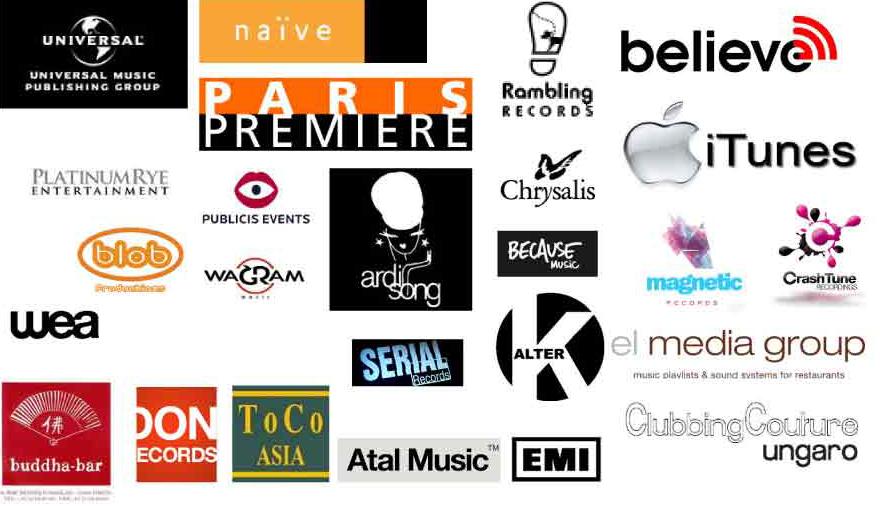 List-logos-partners+