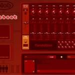 Live beat-500