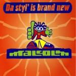 Malcom_ELLIOTMUSI_aw_Da style