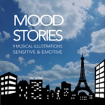 Mood-stories 150