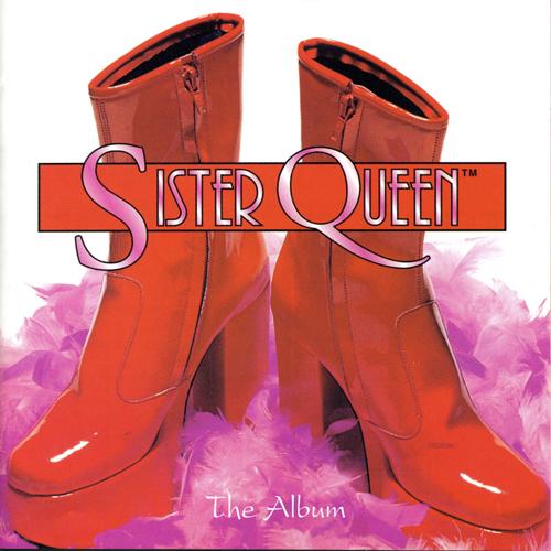 Queen_Sister_500