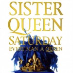 Queen_Sister_ELLIOTMUSI_aw_Saturday
