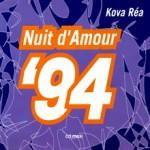 Rea_kova_ELLIOTMUSI_aw_Nuit damour 94
