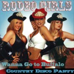 Rodeo_Girls_ELLIOTMUSI_aw_Country Disco party