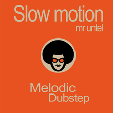 Slow-Motion-220