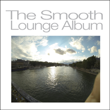 Smooth-Lounge-220