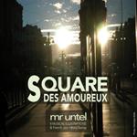Square-Des-Amoureux150