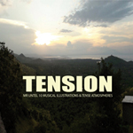 Tension 150