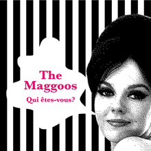 The-maggoos