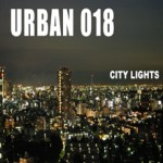 Urban018_ELLIOTMUSI_aw_City light