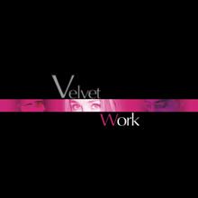 Velvet Work