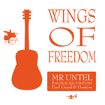 Wings-of-Freedom150