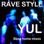 Yul_ELLIOTMUSI_aw_Rave style