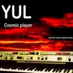 Yull Cosmic player
