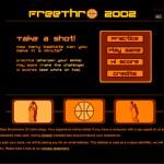 basquet-500