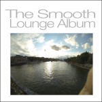 Smooth-Lounge-Album