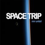 Space-trip-150