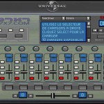 Universal-1280-