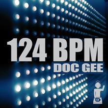 124-BPM-220