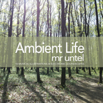 Ambient-Life 150