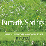 Butterfly-Springs 150