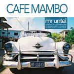 Cafe-Mambo 150