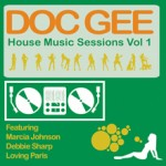Doc_Gee _House_session1