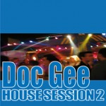 Doc_Gee_House-session2