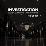 Investigation 150
