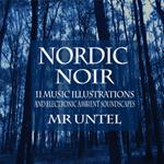 Nordic-Noir 150