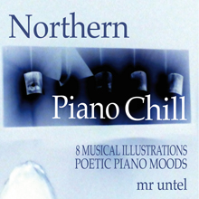 northerm-piano-chill220