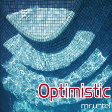 Optimistic-220