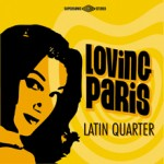 Paris_Loving_ELLIOTMUSI_aw_Latin quarter
